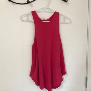 Wilfred Free tank top size Xs